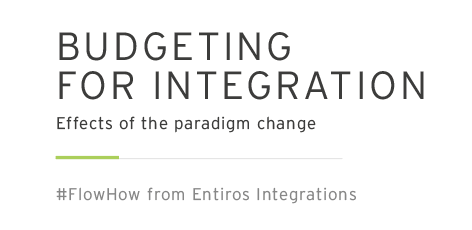 budgeting-for-integration-effects-of-the-paradigm-change.png