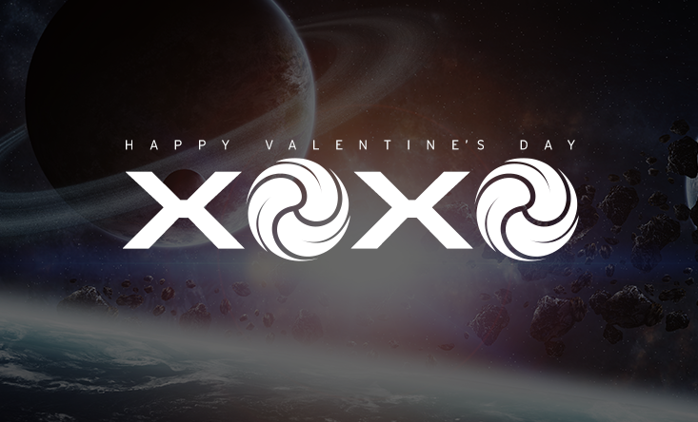 entiros-happy-valentines-day-linkedin.png