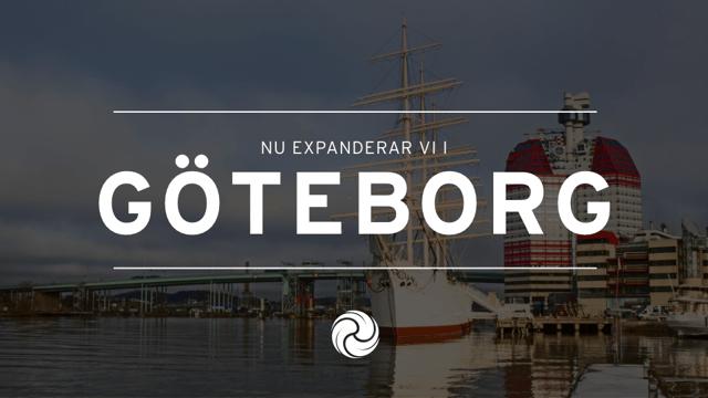 entiros_expanderar_i_goteborg.png