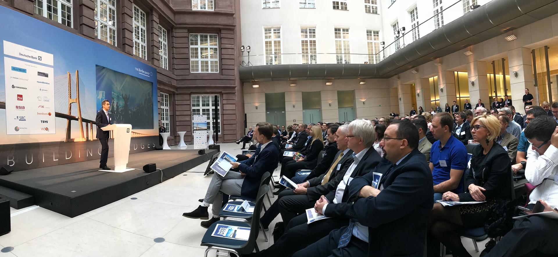 nextgenpsd2-conference-2017-berlin-1920.jpg