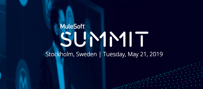 mulesoft-summit-2019